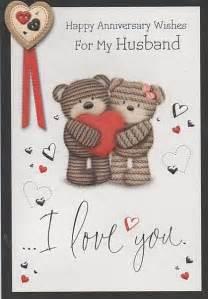 happy anniversary wishes for my husband wishabuddy com