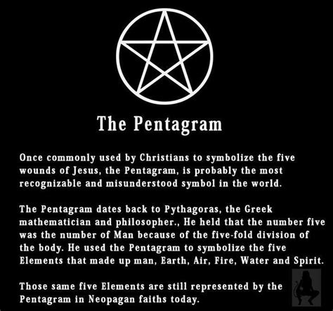 Christian Symbolism In The The Witch And The Wardrobe by 100 Best Images About The Pentagram On Element