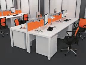 Office Desk Dividers Contemporary Desk Dividers Desktop Office Screens The Contemporary Office