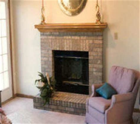 Local Near Me Fireplace Refacing Contractors We Do It Fireplace Companies Near Me