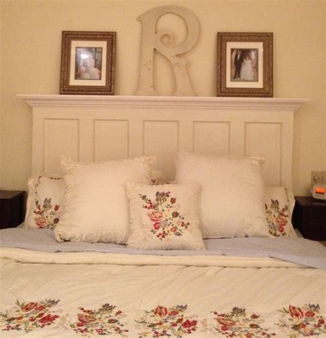 Vintage Headboard by Vintageheadboards Eclectic Headboards Dallas By