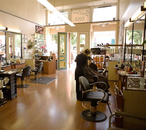 On Our Radar Shopping With A Stylist by Don T Ignore These Essential Hair Salon Resources Bplans
