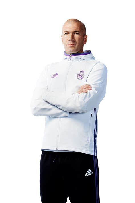 fotos del real madrid nuevas nueva camiseta del real madrid fotos real madrid cf