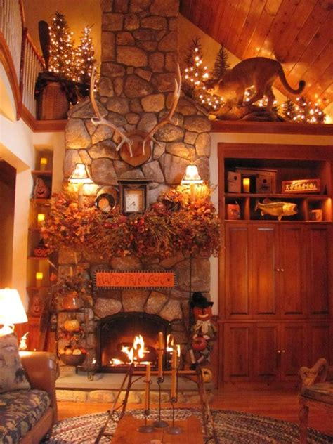 autumn living room decorating autumn living traditional family room boston