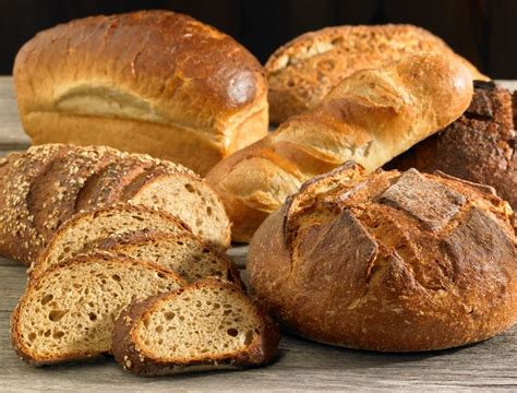come utilizzare il pane secco in cucina 5 ricette salate con il pane raffermo pourfemme