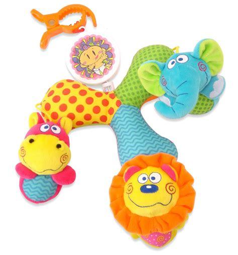 Boneka Anak Hippo Ada Sayapnya rashka babyshop mainan