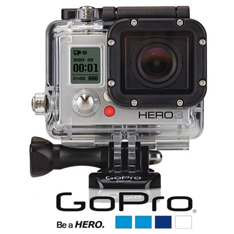 Rental Gopro gopro rental capture unforgettable