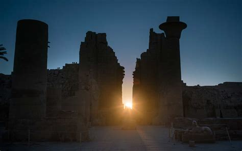 why we celebrate the winter solstice travel leisure