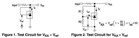 tl431 resistor calculator sparkfun resistor divider 28 images 433mhz receiver 5 volt to 3 3 volt raspberry pi forums