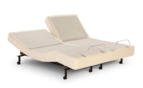 craftmatic twin bed craftmatic bed how to choose the right adjustable bed best
