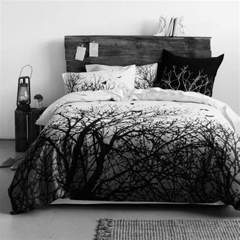 gothic bed sets 25 best ideas about gothic bed on pinterest gothic