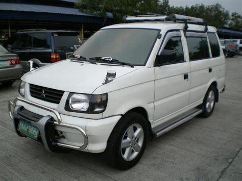 mitsubishi adventure car finder philippines mitsubishi