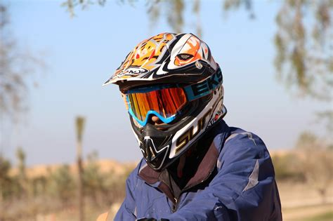 great motorcycle five great motorcycle helmets for under 300