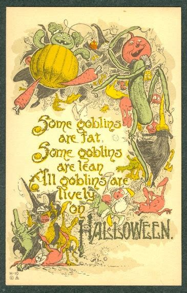 the english teacher vintage 102 best goblins images on goblin the fairy and elves