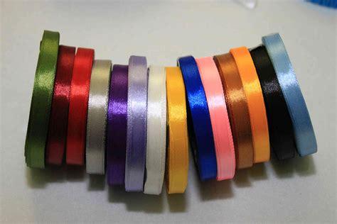 cara membuat gantungan kunci dari karet warna warni koleksi terbaru jual aneka aksesoris dari kain flanel