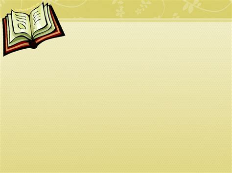 My Journal From Http Www Pptbackgrounds Net My Journal Wallpaper Untuk Ppt