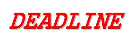 design application foreign filing deadline tax deadline c c
