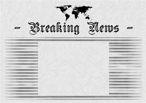 scribus newspaper template cr 233 er un journal avec le logiciel de pao scribus les