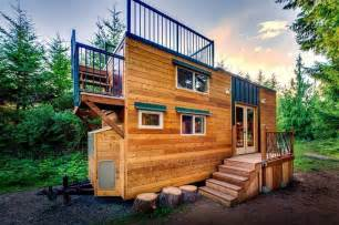 tiny house with room for pet family interior small design ideas inspirational