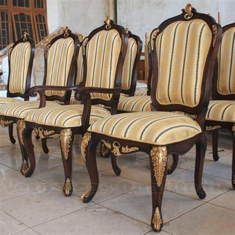 victorian dining room sets home furniture design