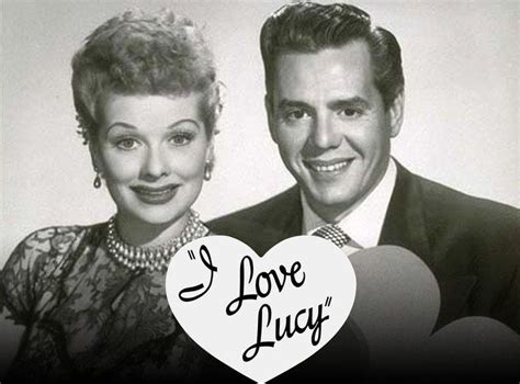 i love lucy tv show i love lucy tv show the good old days pinterest