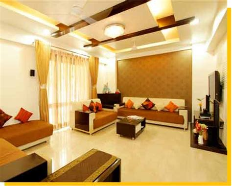 Home Interiors In Chennai | home interiors in chennai home interior designers