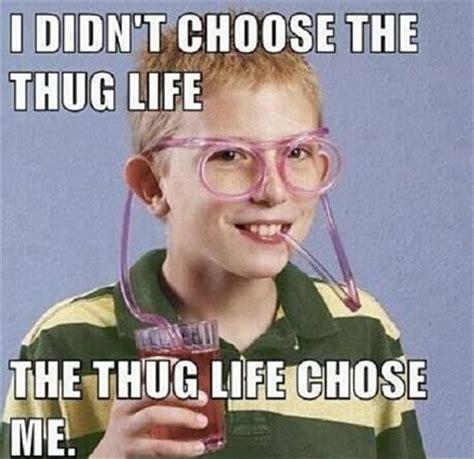 Geek Birthday Meme - 50 best funny nerd memes nerd memes