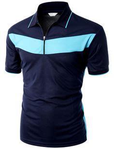 Tshirt Kaos Baju Go 3 King Clothing 4 doublju s sleeve pocket polo shirt cmtts014