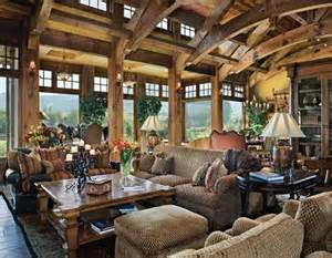 stylish western home decorating real inspiration