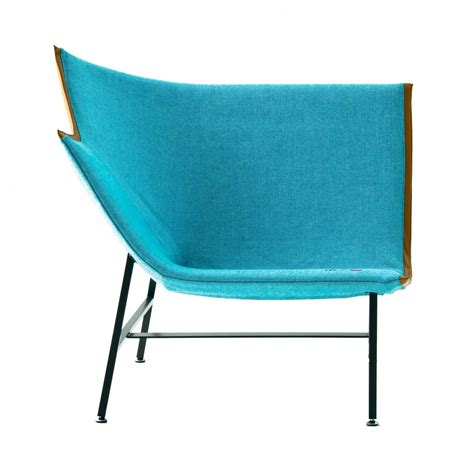 turquoise armchair paper planes low armchair turquoise moroso