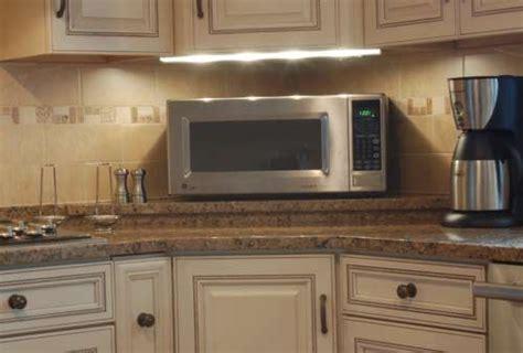 Corner Shelf For Microwave by Interesting Corner Microwave Shelf For The Home