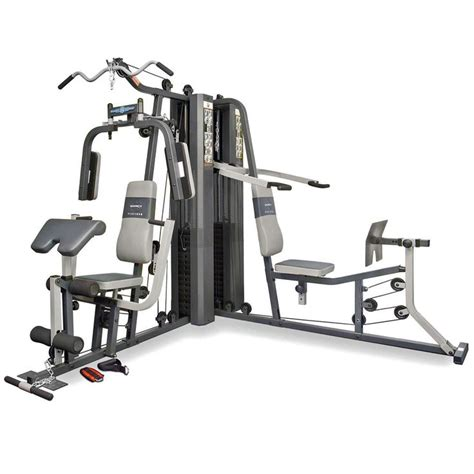 marcy gym bench 29 best stronger with marcy images on pinterest gym