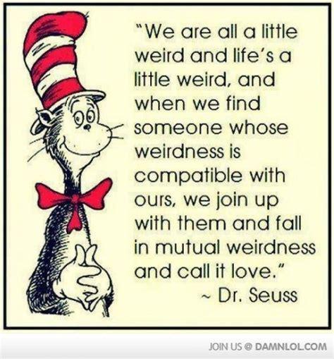 Dr Seuss Memes - dr seuss explaining love jokes memes pictures