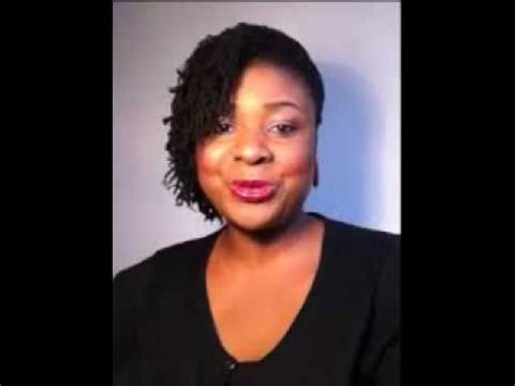 starting sisterlocks with short hair sisterlocks london uk styles for short sisterlocks using
