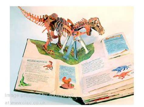 encyclopedia prehistorica dinosaurs the encyclopedia prehistorica dinosaurs the definitive pop up anti web com