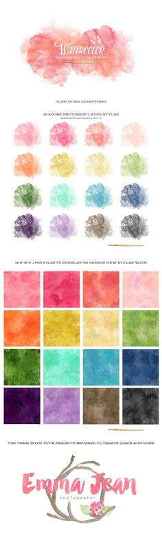 watercolor tutorial illustrator cs6 how to use adobe illustrator cs6 watercolor brushes 7002