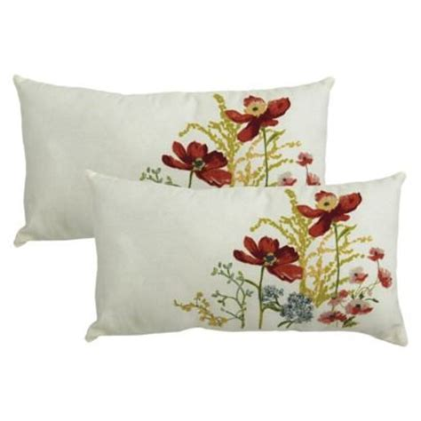 Target Threshold Outdoor Pillows by 17 Best Images About Outdoor Pillows On Chili