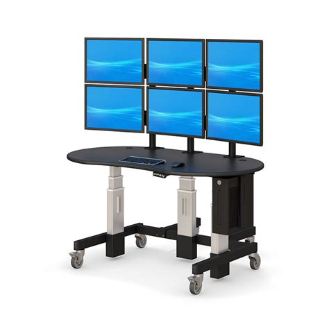 stand up desk benefits standing desk benefits 28 images benefit of standing