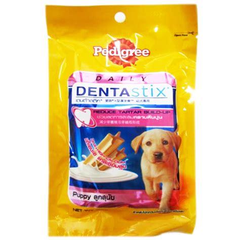 dentastix puppy royal canin mini junior