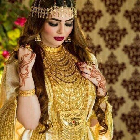2488 best mehndi images on earrings archives fashion mehndi jewellery blouse
