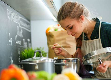 que cocinar al vapor 191 conoces las incre 237 bles ventajas de cocinar al vapor