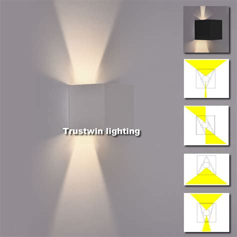 Uplight Downlight Wall Sconce Uplight Downlight Wall Sconce Click To View Larger Wac Uplight And Downlight Architectural