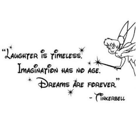 tinkerbell quotes tinkerbell quotes quotesgram