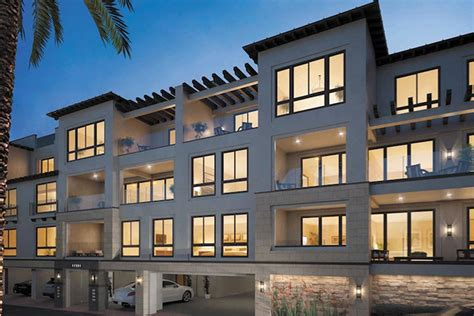 one coast luxury condos and townhomes coming soon to