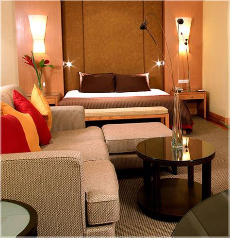 desain interior rumah sempit desain interior rumah sempit minimalis jasa design