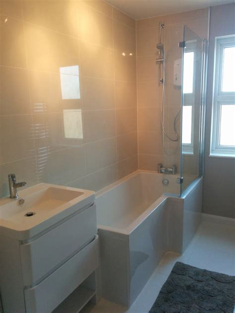 bathroom fitters in london london bathroom fitters bathrooms fitting and
