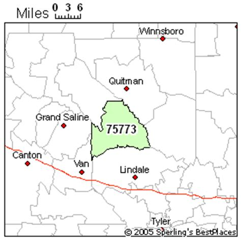 map of mineola texas best place to live in mineola zip 75773 texas