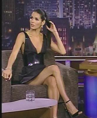 Get Look Bush Angie Harmon Burch by 80 Best Angie Images On