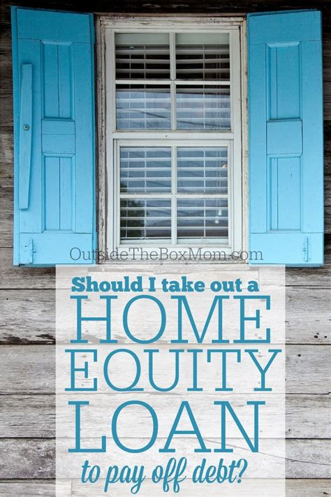 a home equity loan is a type of loan in which the borrower