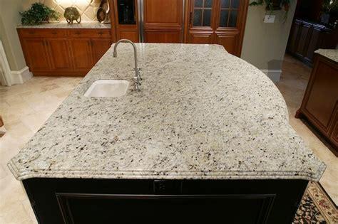 Which Is Better Granite Counter Tops Or Quartz Countertops - why quartz countertops are better than granite